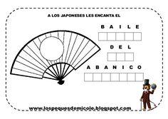 Fichas proyecto la vuelta al mundo English Tips, China, Playing Cards, Japan, Google, World, La Vuelta, Chinese New Year, Happy Friday