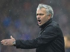 Stuart Pearce: 'Jose Mourinho will get reaction he wants from players'
