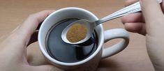 Ako malá som sa vždy divila, prečo si starká dáva do rannej kávy namiesto cukru lyžičku obyčajnej škorie. Odkedy poznám účinky, ktoré má na zdravie a vitalitu, robím to aj ja a už sú to … Omega 3, Tableware, Dinnerware, Tablewares, Dishes, Place Settings