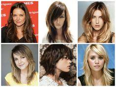 Gorgeous-Layered-Hair-cuts