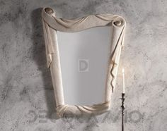 #mirror #зеркало навесное Target Point SS320, SS320