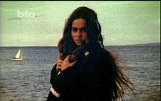 Helena Bonham Carter - Helena Bonham Carter Photo (635886) - Fanpop