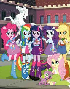 My Little Pony Games, My Little Pony Characters, My Little Pony Comic, My Little Pony Pictures, Twilight Equestria Girl, Equestria Girls, Manado, Blackwork Cross Stitch, My Little Pony Wallpaper