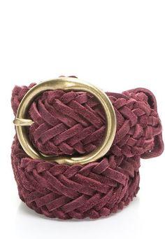 curea impletita bordo - Adela Bravo ai stil Bracelets, Floral, Leather, Jewelry, Fashion, Embroidery, Bangle Bracelets, Jewellery Making, Moda