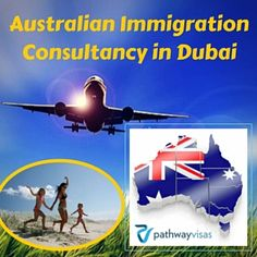 The Best Canadian Immigration Consultancy In Dubai