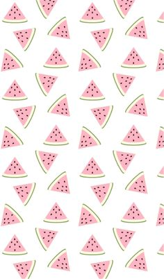 wallpaper fruits, colors, summer www.celestianshop.com