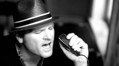 Jerrod Niemann - What Do You Want reminds me of carrie talking to big in satc and ted talking to robin in himym