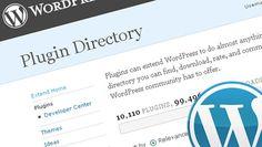 Un nou articol pe blogul nostru,  despre 13 pluginuri Wordpress ce le recomandam si care iti vor face site-ul mai rapid, mai bine vazut de Google si mai usor de utilizat.