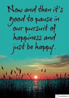 Happiness Quotes | Best Quotes for Your Life