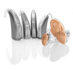 Hear the beautiful sounds of life once again! http://www.astrahearing.in/hearing-aids