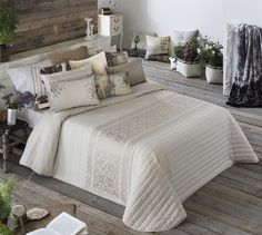 COLHA BOUTI LANCEL DE ANTILO Ikea, Textiles, Pastel, Decoration, Comforters, Blanket, Inspiration, Furniture, Home Decor
