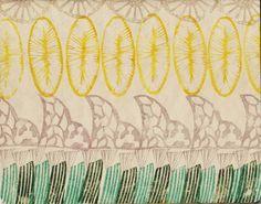 版画1 Pattern Images, Textiles, Paper, Fabrics, Textile Art