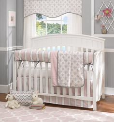 cheap baby bedding 30 -  #baby #babies