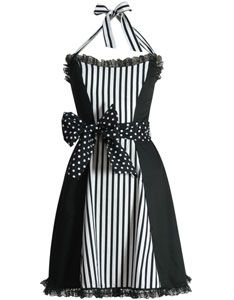 Bunny Kat Dress By Lucky 13