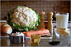 cauliflower-soup-ingredients