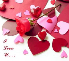 valentine day quotes advance valentines day wishes happy valentines day pictures valentine day love