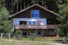 casa vacanza nelle Alpi nelle Dolomiti sul Renon - Bad Süss - BELLISSIMA, isolata
