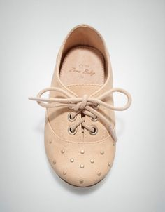 c99913a0b3 8 Best shoes images