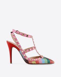 Boutique en ligne Valentino - Femme Valentino