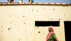 पाकिस्तान ने सीजफायर तोड़कर ली बाप-बेटे की जान, कुपवाड़ा में आतंकियों से जारी है मुठभेड़