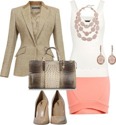 """""""Untitled #159"""" by chloe-604 on Polyvore"""