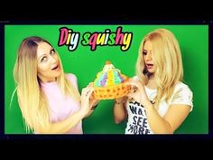 Felt Food, Youtube, Diy And Crafts, Cupcake, Cupcakes, Cupcake Cakes, Youtubers, Cup Cakes, Youtube Movies