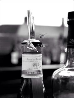 Grand Marnier Rooftopbar Workshop, Grand Marnier, Bar, Whiskey Bottle, Champagne, Essentials, Drinks, Drinking, Atelier