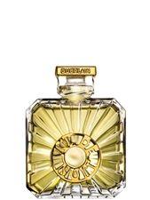 Vol de Nuit, Women's fragrances, Fragrance - Guerlain