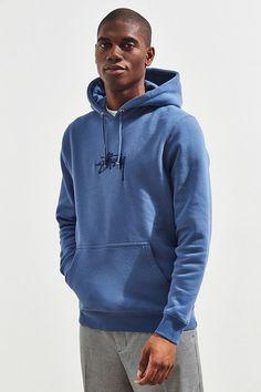 Quality Men's Sweatshirt Asos Superior In Grey Large