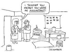 Small business humorous Re-pinned by Alpha Omega