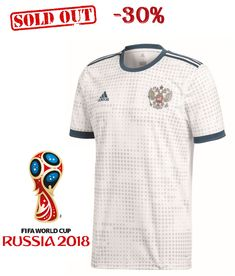 2340e99ddba MEXICO home Soccer Jersey 2018 World Cup Mens Football Shirt Camisetas de  fútbol #adidas #