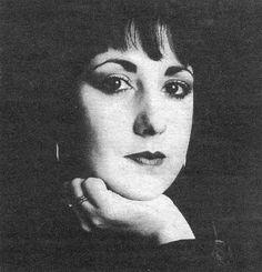 Joy Division, Gillian Gilbert, Ian Curtis, 80s Pop, Love Again, Blessed Mother, Pop Rocks, Rock Stars, Rock Bands