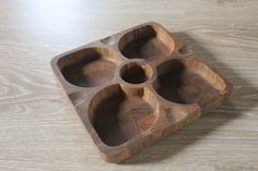 Small Wooden Tray, Cnc Projects, Carpentry, Platter, Boyfriend Gifts, Heavy Metal, Gifts For Him, Woodworking, Carving