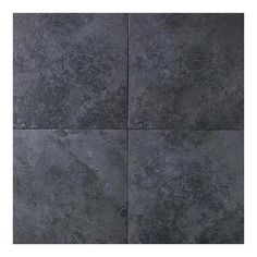 Porcelain Floor And Wall Tile 18 Sq Ft Case CS531818S1P6 At The Home Depot Use Similar For Kitchen Countertop