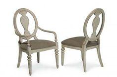 Belmar Dining Side Chair