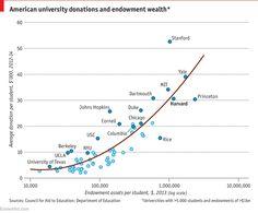 The Economist explains: Should cyclists obey traffic laws? | The Economist