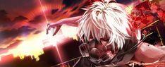 Your Own Demise - Kaneki Ken by 34Kai on DeviantArt