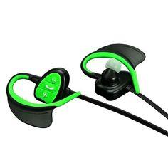 bluetooth headphones in ear wireless earphone