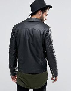 http://www.asos.de/asos/asos-schwarze-bikerjacke-aus-kunstleder/prd/5742890?iid=5742890