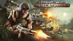 League of War: Mercenaries v6.3.101 APK, League of War: Mercenaries v6.3.101 APK Free, League of War: Mercenaries v6.3.101.APK, Download League of War: Mercenaries v6.3.101 APK Free, Tải game League of War: Mercenaries v6.3.101 APK miễn phí, League of War: Mercenaries v6.3.101 APK MOD, League of War: Mercenaries v6.3.101 MOD APK, Tải game hành động 3D android, Game 3D android, Tải game android miễn phí, Game hành động 3D miễn phí cho android, Game 3D mới nhất cho android, Game hành động mới…