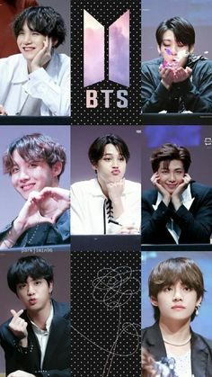 70 Ideas For Bts Wallpaper Group Foto Bts, Bts Taehyung, Bts Bangtan Boy, Bts Jimin, Billboard Music Awards, Bts Group Photos, Bts Group Picture, Baby Wallpaper, Bts Wallpaper
