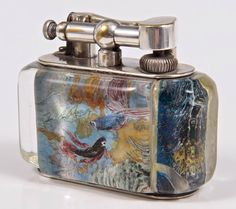 Image issue du site Web http://www.reemandansie.com/images/uploads/6882/803-2.jpg