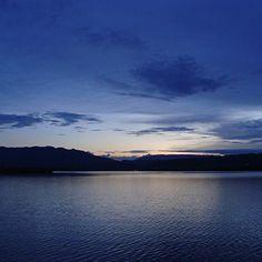 River, Celestial, Sunset, Shirt, Outdoor, Norte, Castles, Colombia, Beach