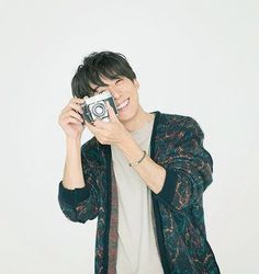 Japanese Men, Kimono Top, Actors, Boys, Women, Fashion, Baby Boys, Moda, Fashion Styles