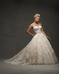 Bridal gowns and wedding dresses New Zealand: Auckland, Wellington, Hamilton, North Shore. Essence Wedding Dresses, White Bridal Dresses, Sexy Wedding Dresses, Wedding Dress Styles, Designer Wedding Dresses, Bridal Gowns, Wedding Gowns, Bridesmaid Dresses, Plus Size Wedding Outfits