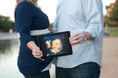 Maternity Photos | Baby boy Maternity | Kori Wissmann Photography