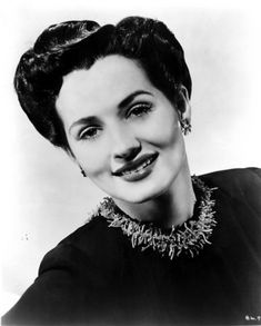 Brenda Marshall Golden Age Of Hollywood, Vintage Hollywood, Classic Hollywood, Brenda Marshall, Find A Grave, 1940s Fashion, New Movies, Hollywood Actresses, Septum Ring