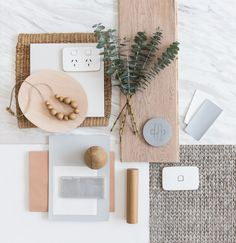 Take a look to the moodboards and feel the inspiration come in to your heart. Interior Design Boards, Interior Design Inspiration, Color Inspiration, Moodboard Interior, French Kitchen Decor, Interior Design Presentation, Material Board, Mood And Tone, Design Palette