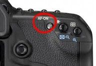 Advanced tips for sharp images. Definitely worth reading a couple times to learn everything.