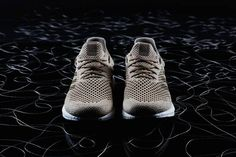 Adidas' new shoes will dissolve in your sink : TreeHugger